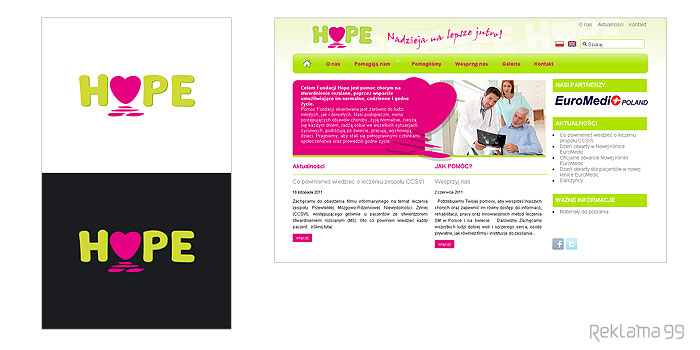 Fundacja HOPE